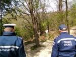 polizia loano controlli