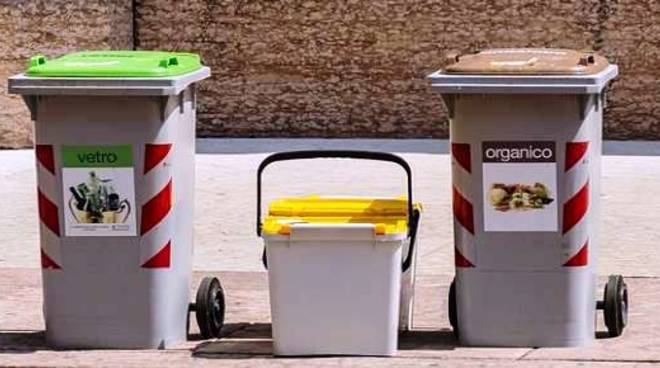 rifiuti ceriale sat