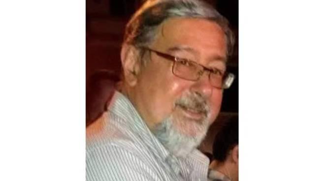 Roberto Levrero