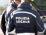 sanificazione polizie locali