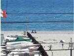 Spiaggia sanzione Coronavirus