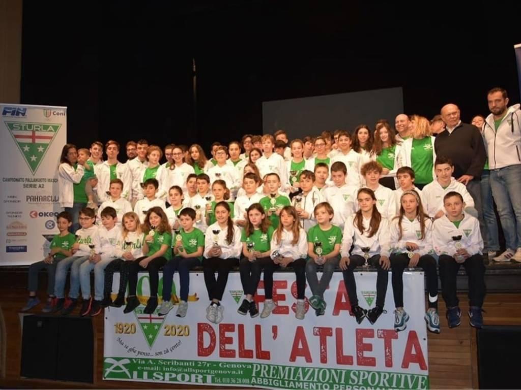 SportivaSturla_100_sturla_storica