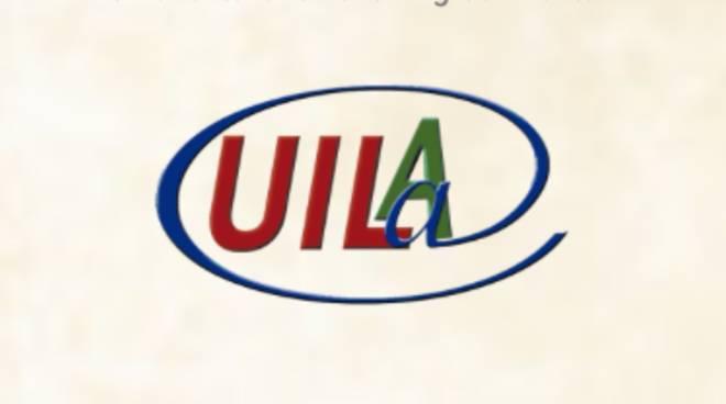 Uila Liguria