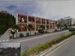Varianti urbanistiche via Nizza Veneto Savona