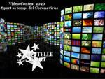 videocontest_stelle2020_copertina_OK