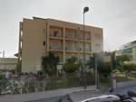 Villa Gloria Borgio Verezzi