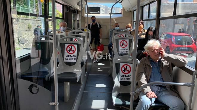 Autobus tpl