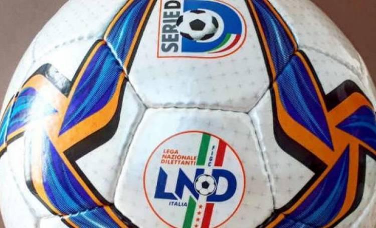 calcio , LND