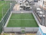 campetti calcio pietra
