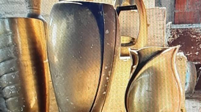 carabinieri alassio ferro generica