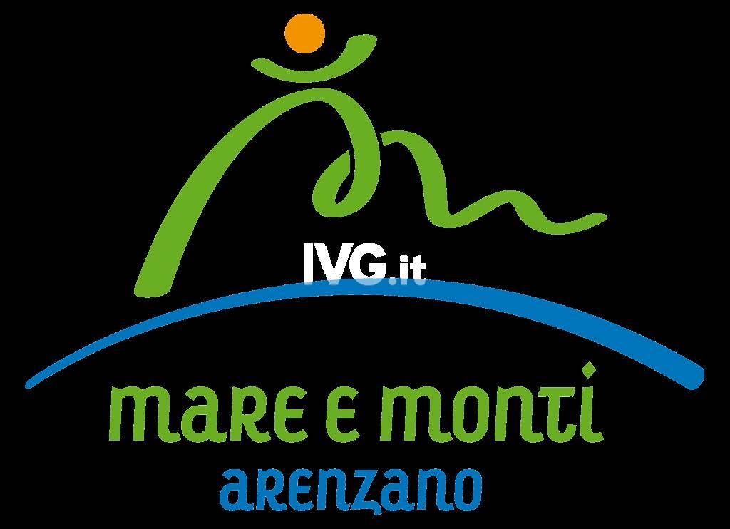 Arenzano - Emergenza Covid 19 Annullata La XXXVI edizione Marcia Mare e Monti 12/13 settembre 2020