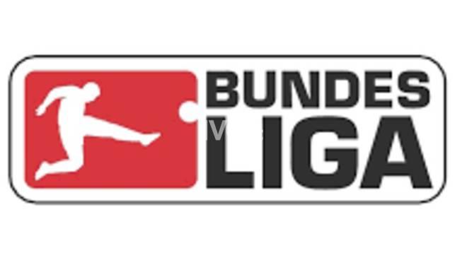 È tornata la Bundesliga! Nuove regole in campo e tanti gol, finalmente la ripartenza