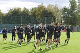 Calcio, in Europa decise le prime ripartenze, mentre anche altri sport si riorganizzano: Serie A, batti un colpo?