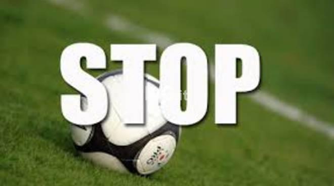 Francia e Olanda dicono basta: Serie A, ora che succede?