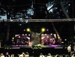 Arenzano: il Concorso Canoro \'Un mare di stelle\' rimandato all\'edizione 2021