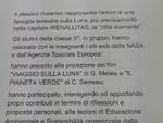 """La Scuola Primaria \""""F. Bruno\"""" di Stellanello è risultata vincitrice del Concorso Nazionale RODARI 2020"""