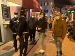 """Chiusura anticipata e steward: la """"nuova"""" movida in Darsena"""