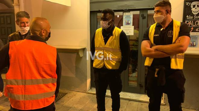 "Chiusura anticipata e steward: la ""nuova"" movida in Darsena"