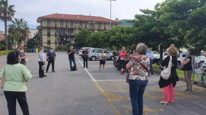 Albenga Incontro Minoranze Cittadini