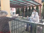 Visite Residenza Protetta Albisola