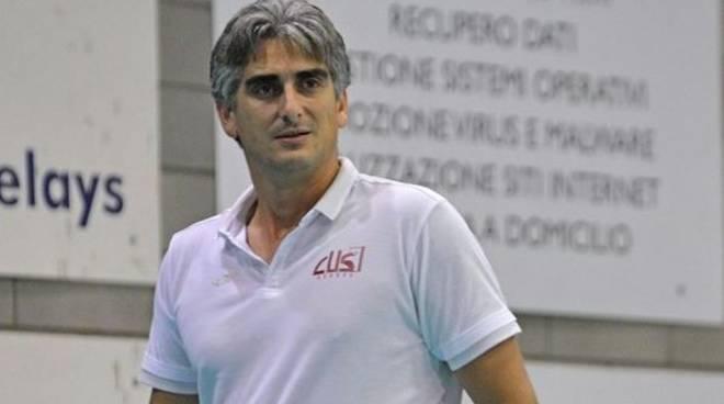 Gerry Grotto