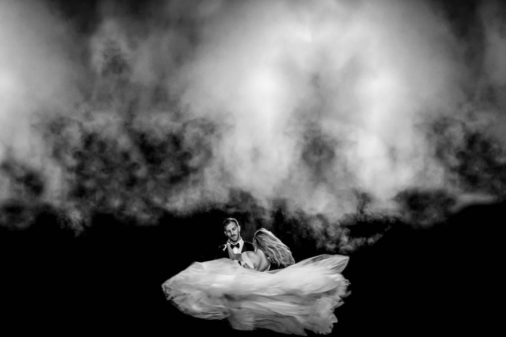 Giandomenico Cosentino, miglior fotografo di matrimoni in Italia