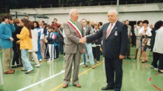 Giorgio Pittaluga Vezzi Portio