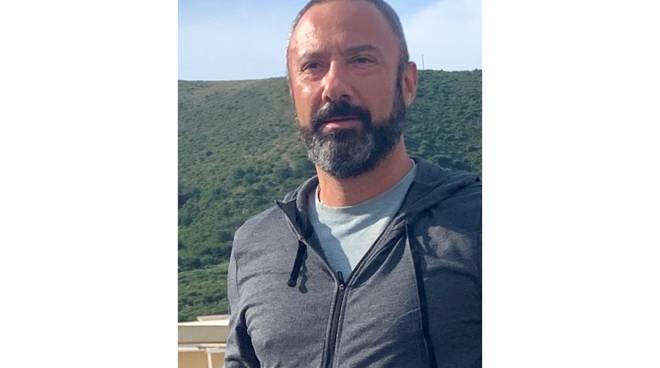 Marco Arrighetti
