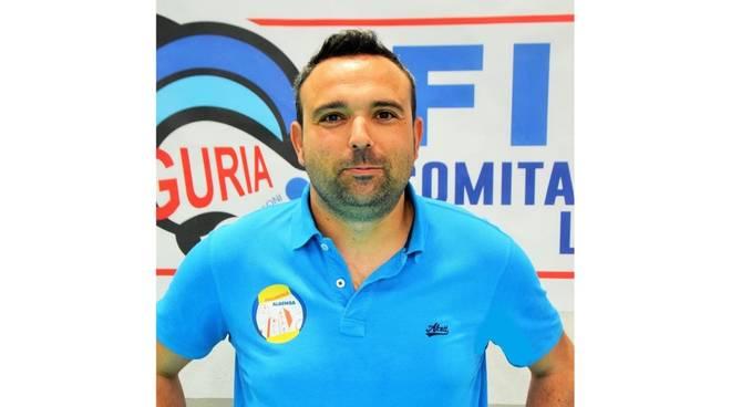Massimiliano Grassadonio