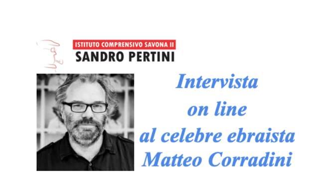 Matteo Corradini Savona 2