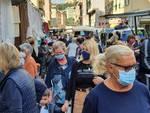 mercato rionale marassi