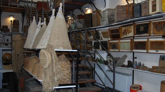 Museo dell'Apicoltura