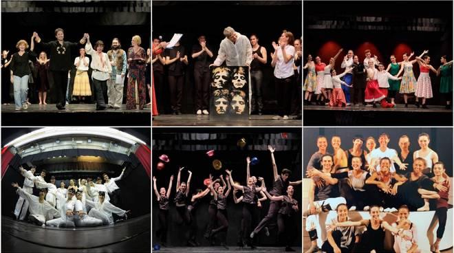 Palcoscenicodanza-e-Danzastudio-Varazze
