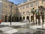piazza pertini savona