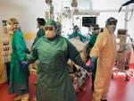San Martino zero decessi Coronavirus