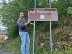 VALLE PENNAVAIRE