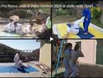 videocontest_stelle2020_proreccojudo