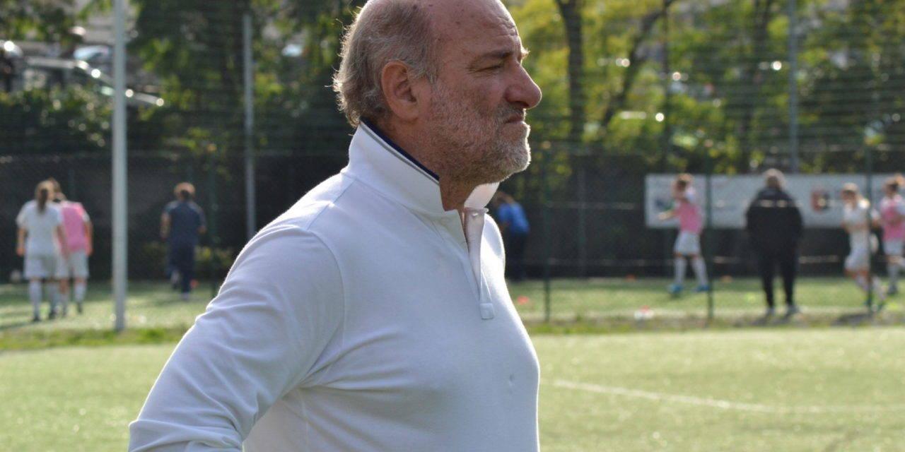 Alfio Scala