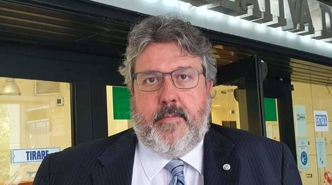 Angelo Vaccarezza generica