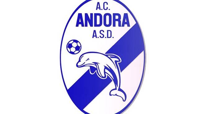 Area Calcio Andora