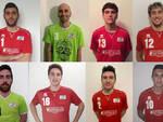 Spazio Sport volley: è tempo di conferme