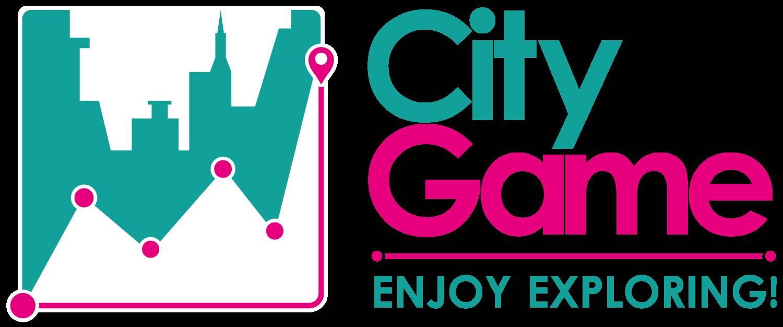 Genova: la guida turistica locale si rinnova e diventa digital