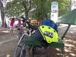 Atum Park: centro estivo Educamp smart CONI  fra gioco e natura
