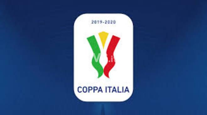 Torna il calcio italiano: che bella la Coppa Italia!  Formula 1 e Moto Gp, tra poco si riparte