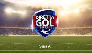 Finalmente calcio italiano! Il governo ha deciso, si riparte