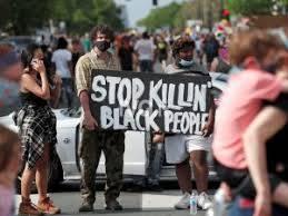 Black lives matter! Ecco le reazioni del mondo dello sport all'omicidio di George Floyd