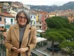 Carla Pesce Albenga lutto