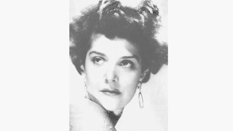 Carla Voltolina