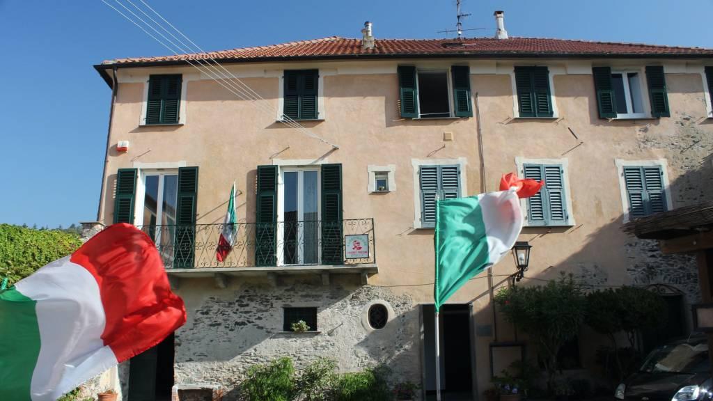 casa Museo Sandro Pertini di Stella San Giovanni