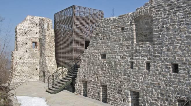 Cosseria Castello Del Carretto